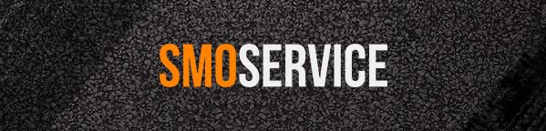 Основатели агентства РосМедиа ищут инвестора для «Умной системы платежей»