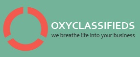 главная страница oxyclassifieds
