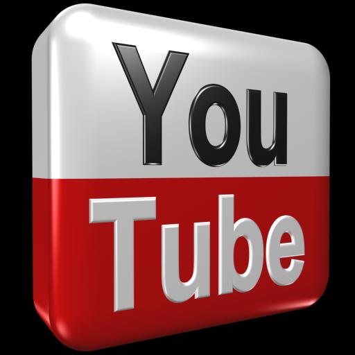 Рейтинг сервисов раскрутки youtube